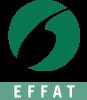 effat-logo